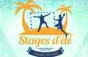 Stage Estival Handball